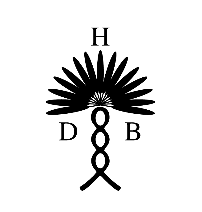 Logo-studiohdb-black