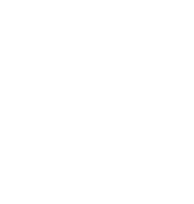 Logo-studiohdb-white