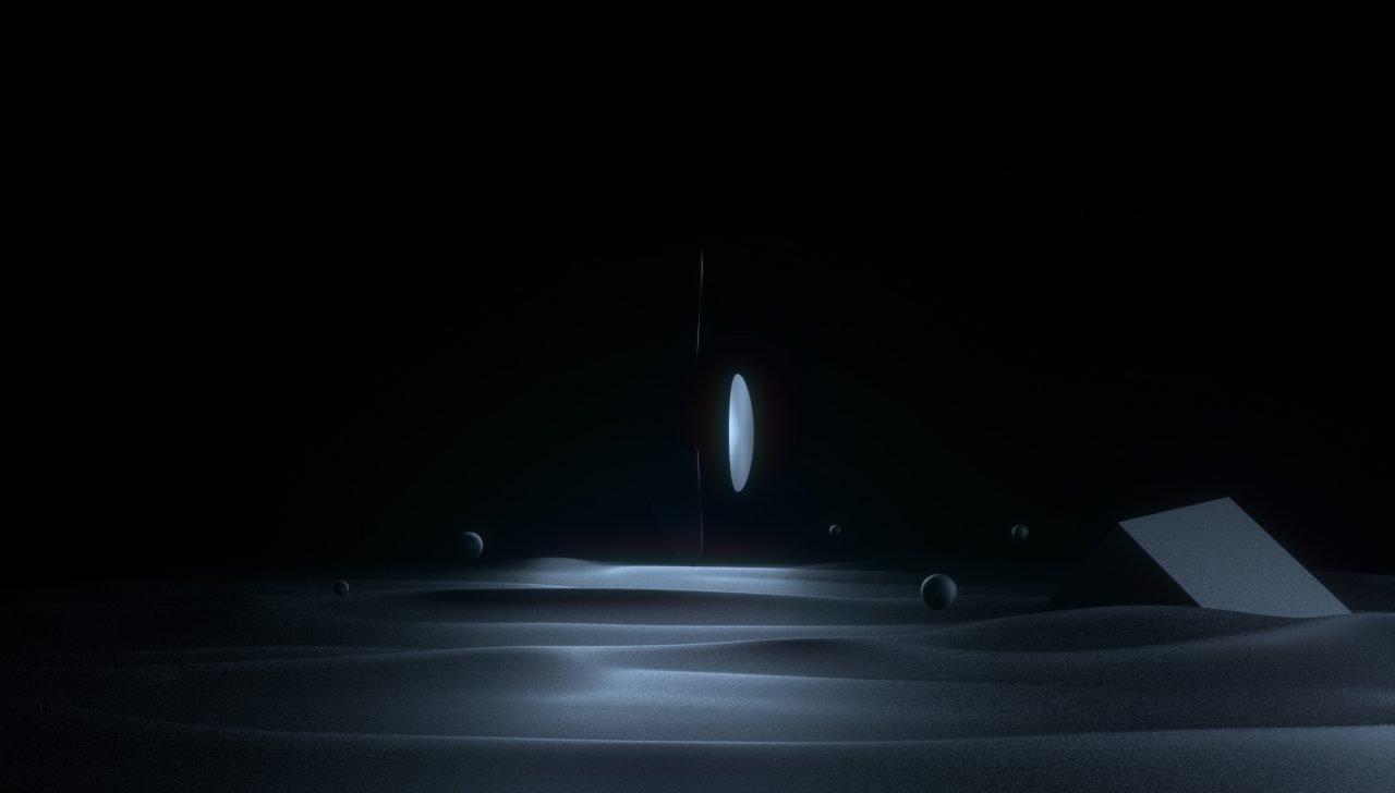 MD – Capture-d'écran-2021-09-20-à-18.47.10